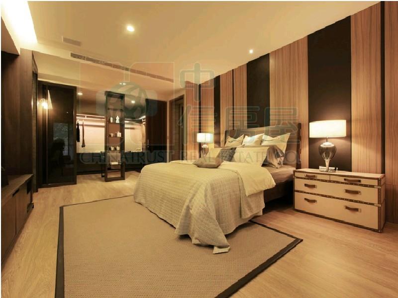 买屋—林森大器非凡20楼a1,台南市东区 林森路1段 买