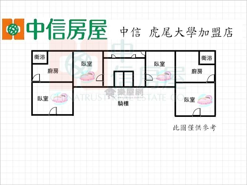 设计平面图农村5间平房设计图农村三间平房设计