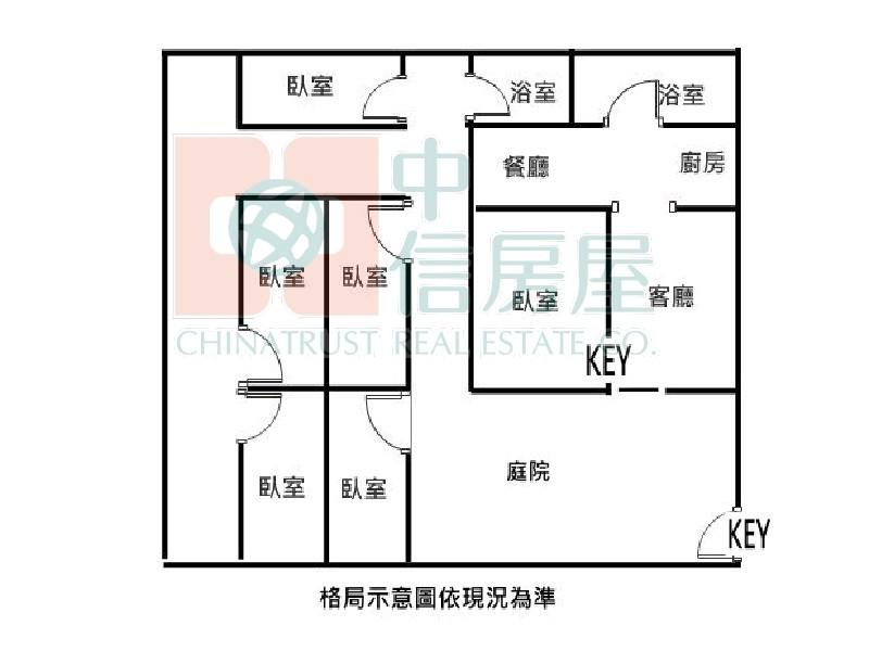 二层楼房五间设计图相关图片下载